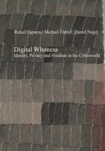 Cover-Digital Whoness